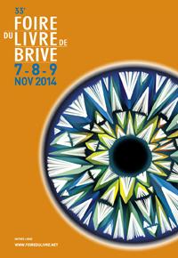 Brive-2014
