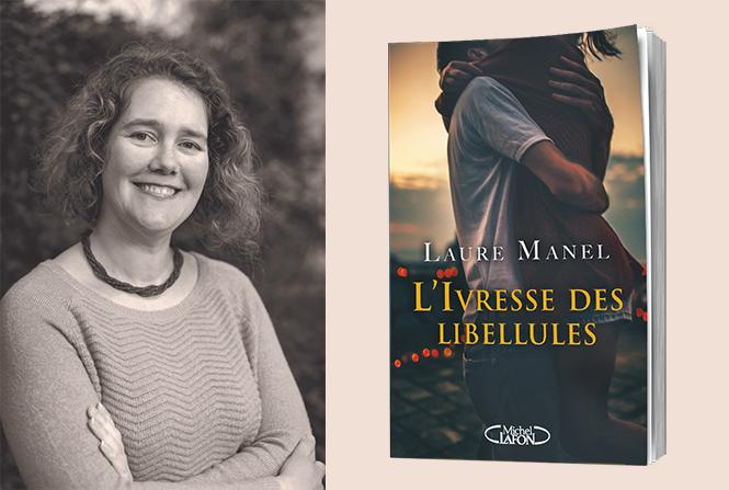 Laure Manel