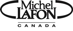 Résultats de recherche d'images pour «michel lafon canada»