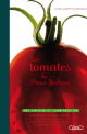 The Gardener Prince's tomatoes