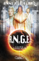 A.N.G.E. Tome 5 : Codex Angelicus
