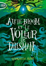 Alfie Bloom - tome 2