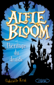 Alfie Bloom