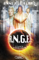 Ange Tome 5 - Codex Angelicus