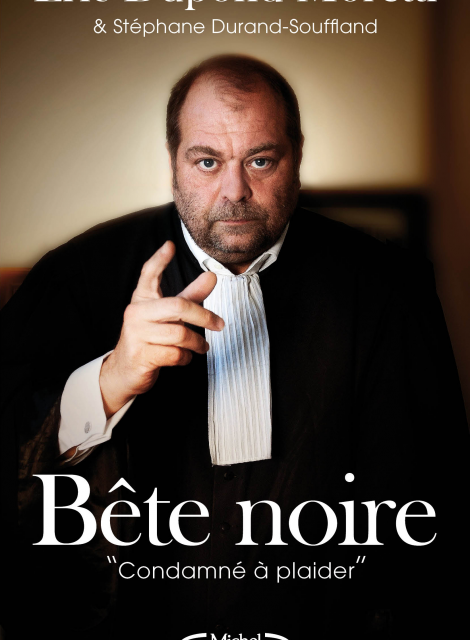 http://www.michel-lafon.fr/medias/images/livres/Bete_noire_hd.png