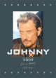 Calendrier Johnny