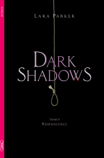 Dark Shadows Tome 2 : Réminiscences
