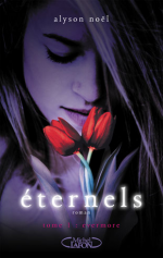 Eternels tome 1