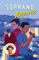 FREESTYLE T4