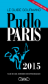 Guidle Pudlo Paris 2015