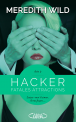 Hacker - Tome 2: Fatales attractions