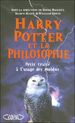 Harry Potter et la philosophie