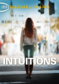 INTUITIONS - T1