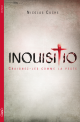 Inquisitio