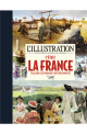L'Illustration - C'était la France