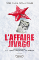 L'affaire Jivago
