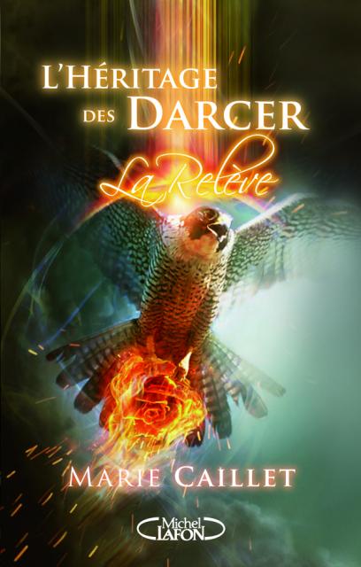 http://www.michel-lafon.fr/medias/images/livres/L_heritage_des_Darcer_Tome_3_hd.png