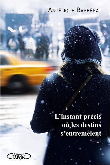 http://www.michel-lafon.fr/medias/images/livres/L_instant_precis_ou_les_destins_s_entremelent_hd.png