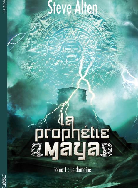 http://www.michel-lafon.fr/medias/images/livres/La_prophetie_Maya_hd.png