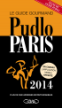 Le Pudlo Paris 2014