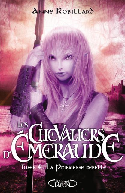 http://www.michel-lafon.fr/medias/images/livres/Les_Chevaliers_d_Emeraude_Tome_4_-_Poche_hd.png