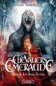 Les chevaliers d'Emeraude - Tome 8