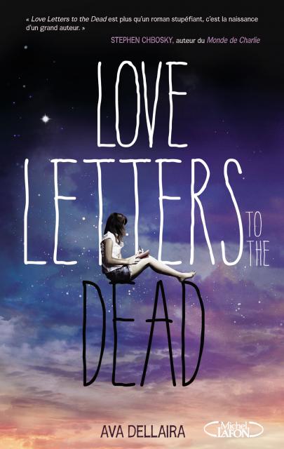 http://www.michel-lafon.fr/medias/images/livres/Love_Letters_to_the_Dead_hd.png