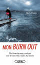 Mon burn Out