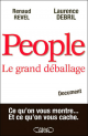 People, le grand déballage