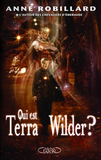 http://www.michel-lafon.fr/medias/images/livres/Qui_est_Terra_Wilder_hd.png