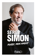 Rugby, mon amour