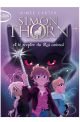 SIMON THORN - Tome 1