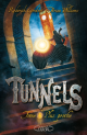 Tunnels Tome 4 : plus proches