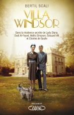 Villa Windsor