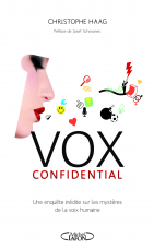 Vox Confidential
