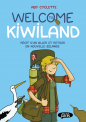WELCOME À KIWILAND